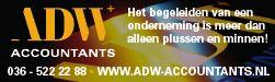 ADW Zeewolde