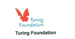 turing-foundation-250x130